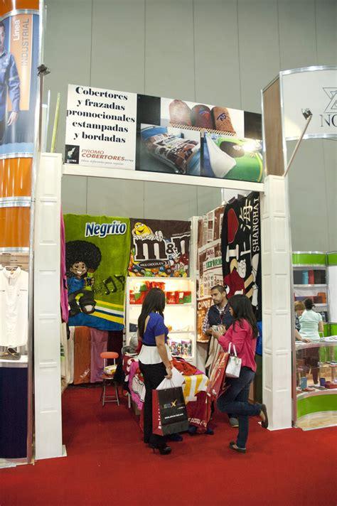 Visita Expo Publicitas y haz contactos con las mejores ...
