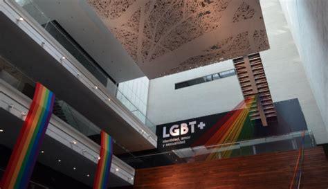 Visita la nueva exposición temporal LGBT en el Museo ...