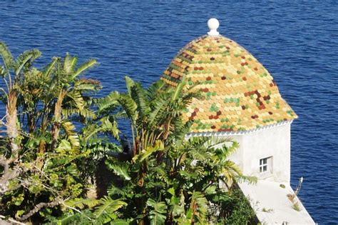 Visita las Ciudades y Pueblos cercanos a Niza Costa Azul