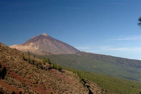 Visita las Islas Canarias durante 8 días y 7 noches en ...