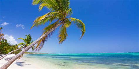 Visita las mejores playas de Punta Cana   Catalonia