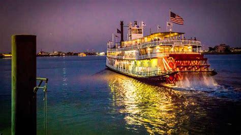 Visita Nueva Orleans: Qué ver y qué hacer   GetYourGuide.es