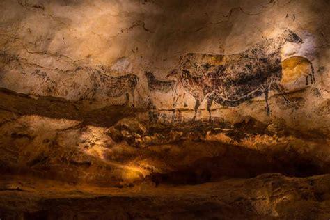 Visitamos el Arte Parietal en el Périgord | Descubre Magazine