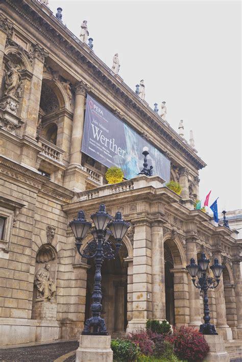 Visitar Budapeste em 3 Dias – Dia 2
