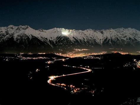 Visitar Innsbruck. Turismo en Austria.