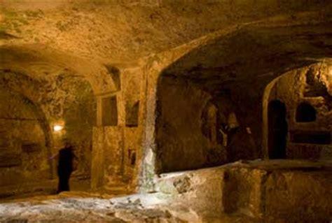 Visitar la ciudad de Rabat en Malta - Guía de turismo Rabat