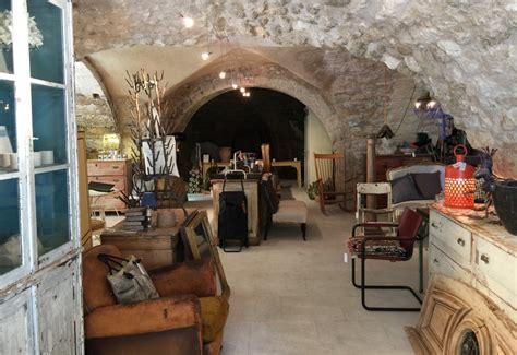 Visitar La Provenza. Stunning With Visitar La Provenza ...