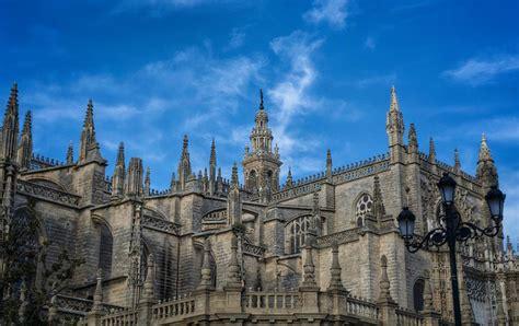 Visitar Sevilla - Agencia de turismo   Facebook - 25 fotos