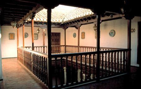Visitas guiadas al Torreón - Ayuntamiento de Las Gabias