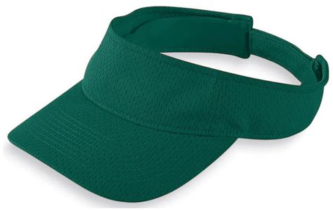 Visors   Download Images, Photos and Pictures.