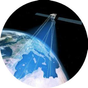 Vista Satelital de la Tierra | Mapas, imágenes, fotos o ...