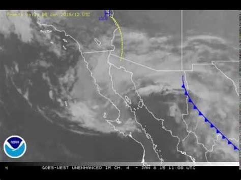 Vista Satelital De Veracruz En Vivo: full version free ...