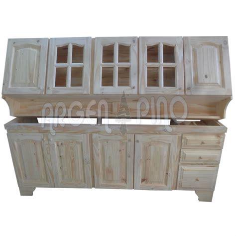 Vistoso Muebles De Pino Barato Modelo   Muebles Para Ideas ...