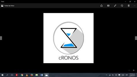 Visualizador de windows 10 - Info - Taringa!
