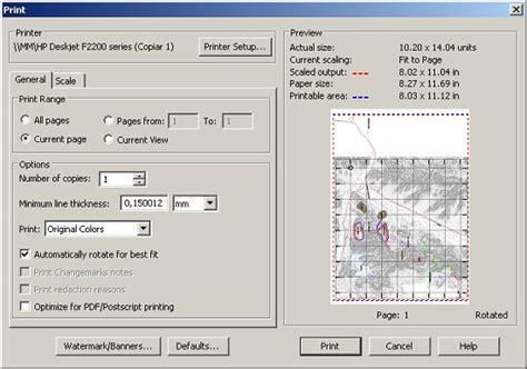 Visualizar documentos de AutoCAD de forma fácil, rápida y ...