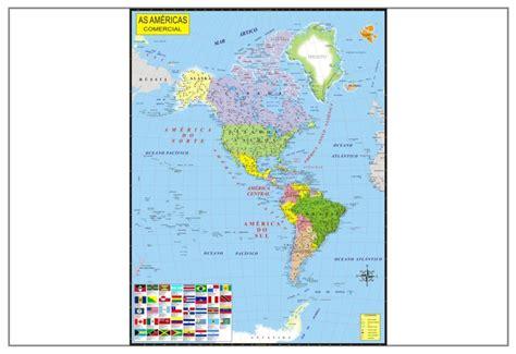 VISUALMAPAS - MAPAS COMERCIAIS - MUNDI, CONTINENTE, BRASIL ...