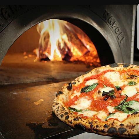 Viva Napoli   Restaurant   Westshore District   Tampa