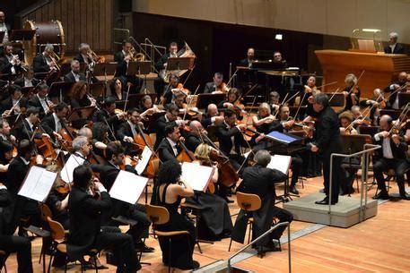 Vivaldi inedito, prima in Liguria   Musica   ANSA.it