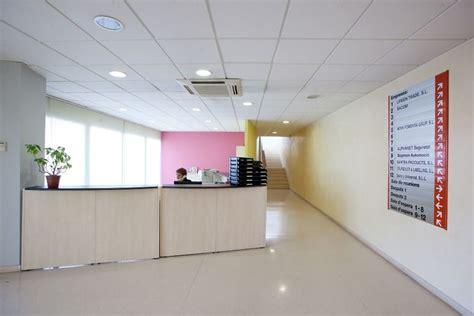 Viver d'Empreses - Ajuntament de les Franqueses del Vallès