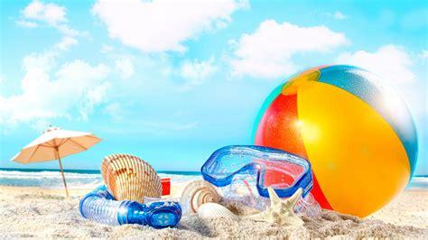 Vivere al sole: i paesi in cui l estate dura 12 mesi