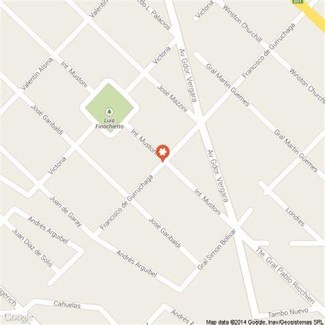 VIVERO ONLINE ELVIVERUSKI en Hurlingham, Buenos Aires ...