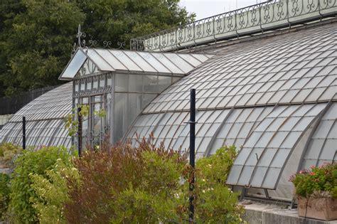 Viveros En Madrid Centro. Empresa De Jardineria Venta De ...