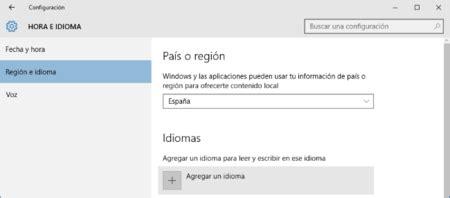 ¿Vives en Latinoamérica y quieres usar Cortana en Windows ...