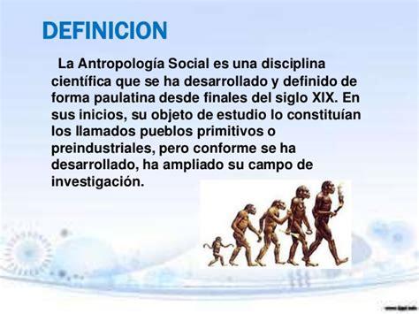 Viviana antropologia s.c.