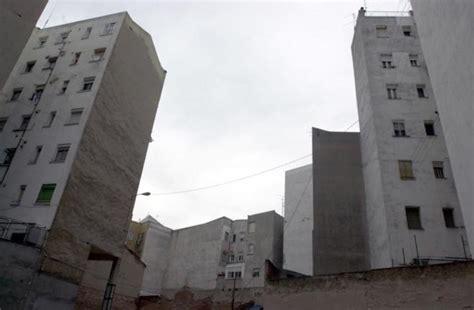 Vivienda: Lleida y Tarragona, los municipios con el IBI ...