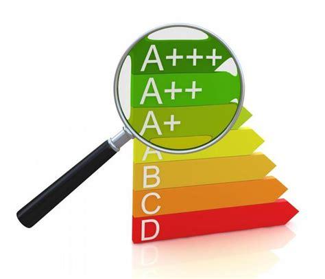 Vivienda: Los consejos del certificado de eficiencia ...