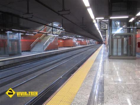 Vivir el Tren   Historias de trenes   Información y ...
