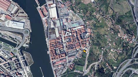 Vivir en Erandio | Inmobiliaria Ordunte