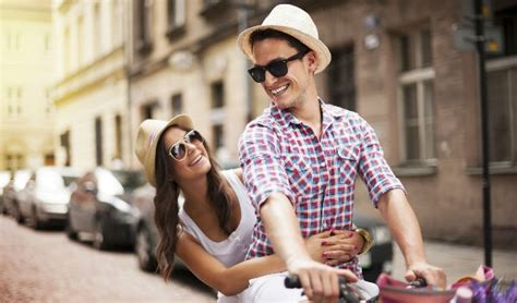 vivir juntos sin casarse | Bienestar180