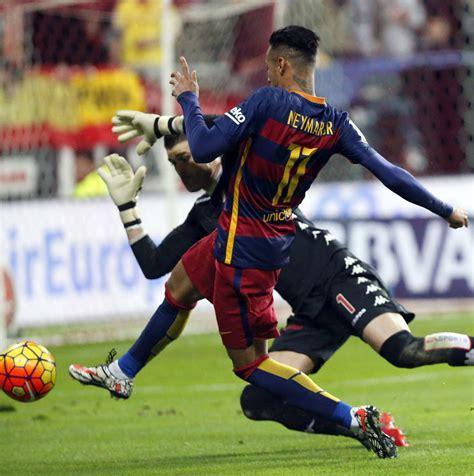 Vivo Barcelona Vs Sporting En Vivo Pirlo Tv | VENEZUELA FUTBOL