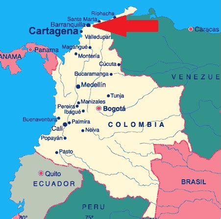 Vivo en la Costa Caribe  Barranquilla  y te la Mue   Taringa!