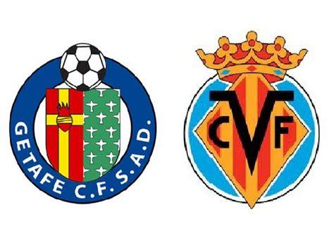 Vivo Leganes Vs Villarreal En Vivo Match   EN VIVO DIRECTO ...