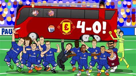 Vivo Liverpool Vs Everton En Vivo Stream   STREAMING VIVO ...