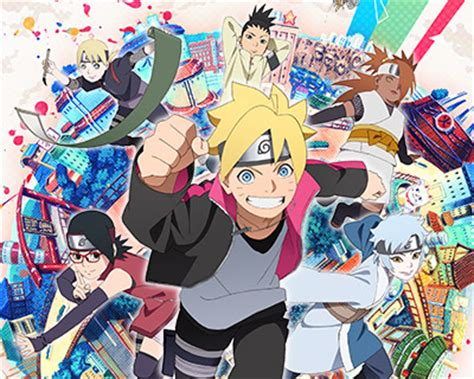 VIZ | The Official Website for Naruto Shippuden