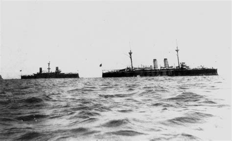 Vizcaya  crucero