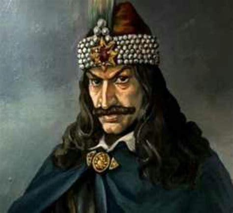 Vlad the Impaler | Vlad The Impaler | Pinterest