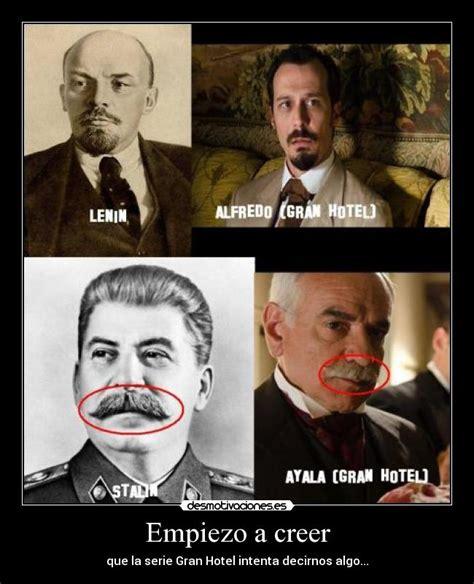 Vladimir Ilich Ulianov Lenin   Desmotivaciones