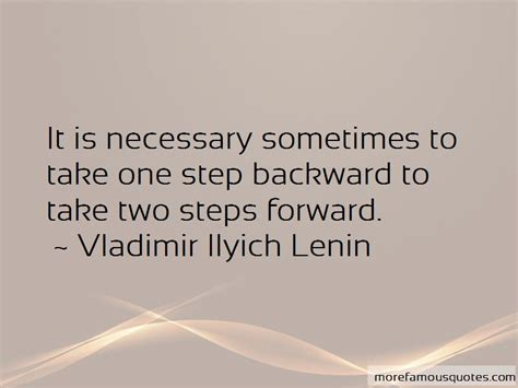 Vladimir Ilyich Lenin quotes: top 47 famous quotes by ...