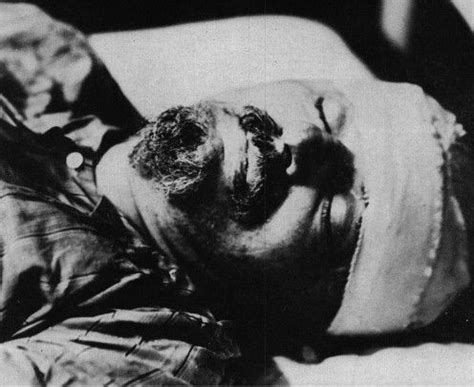 Vladimir Lenin and other Soviet leaders celebrating the ...