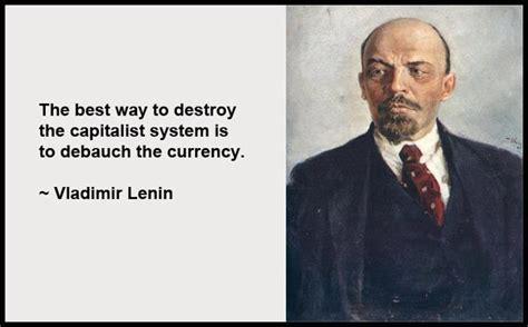 Vladimir Lenin Famous Quotes. QuotesGram