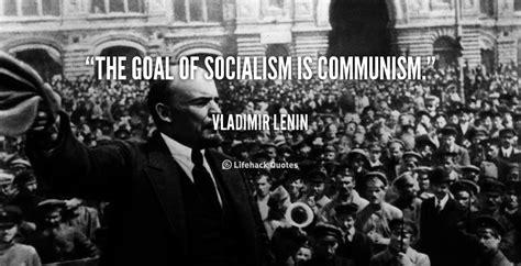 Vladimir Lenin Quotes Communism. QuotesGram