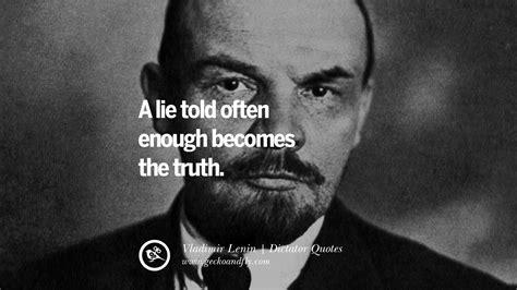 Vladimir Lenin Quotes Gun Control. QuotesGram