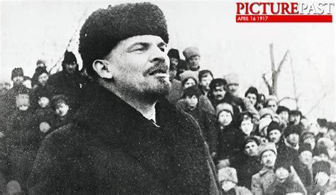 Vladimir Lenin Quotes On Capitalism. QuotesGram