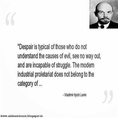 Vladimir Lenin Quotes. QuotesGram