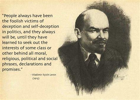 Vladimir Lenin's quote #2   cups   Pinterest   Philosophy ...