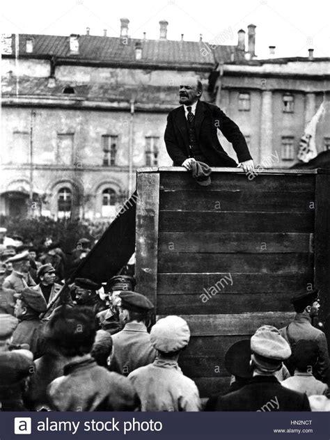 Vladimir Lenin Speech Stock Photos & Vladimir Lenin Speech ...